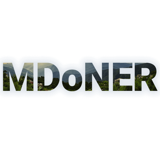 MDoNER