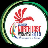 Destination North East
