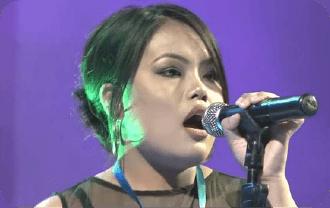 Crystal Shai
